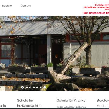 Bildschirmfoto 2014-01-27 um 22.31.24