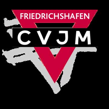cvjm-logo_kompakt500
